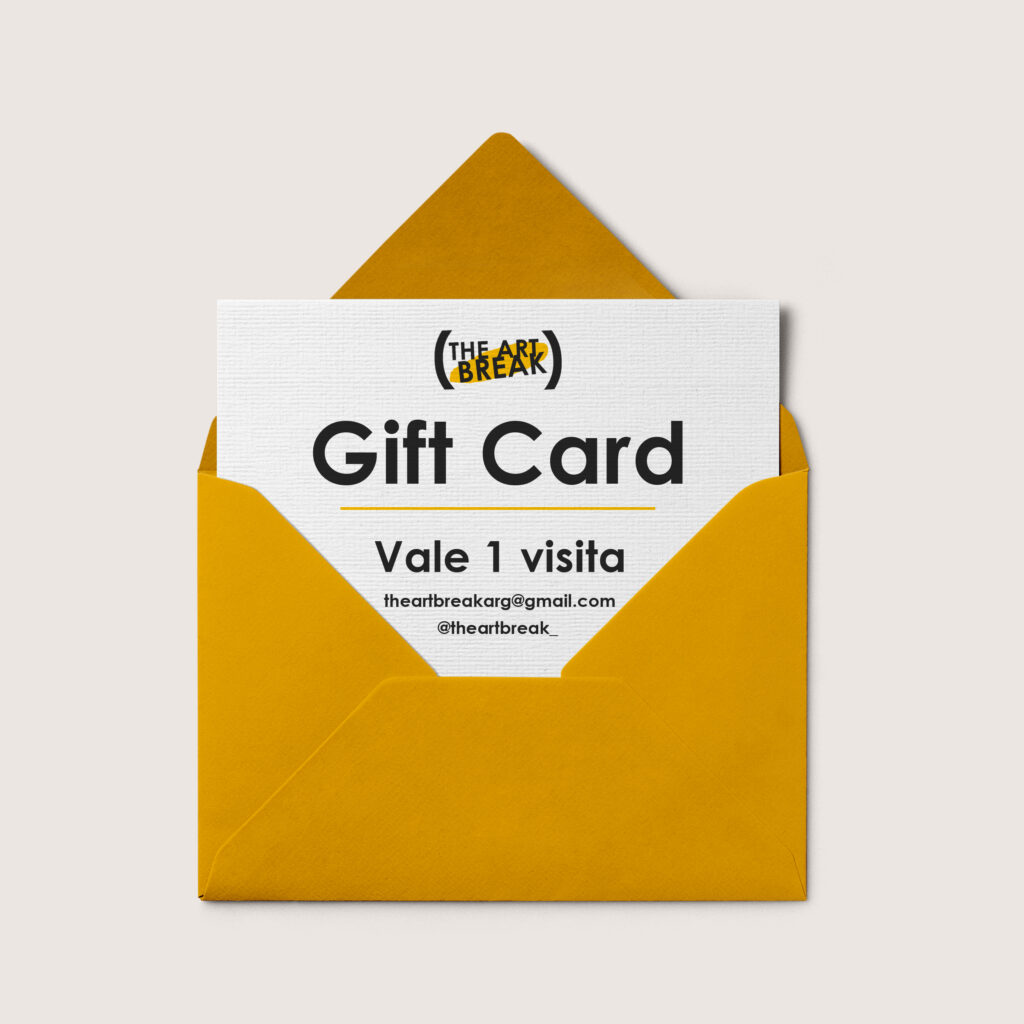 Giftcard 1