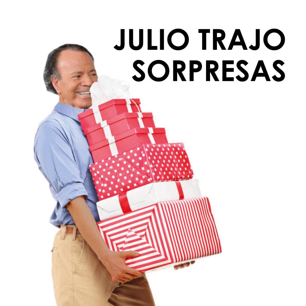 Julio3