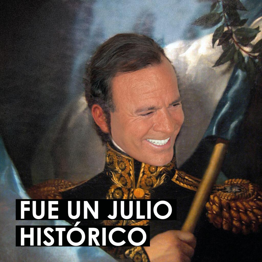 Julio4