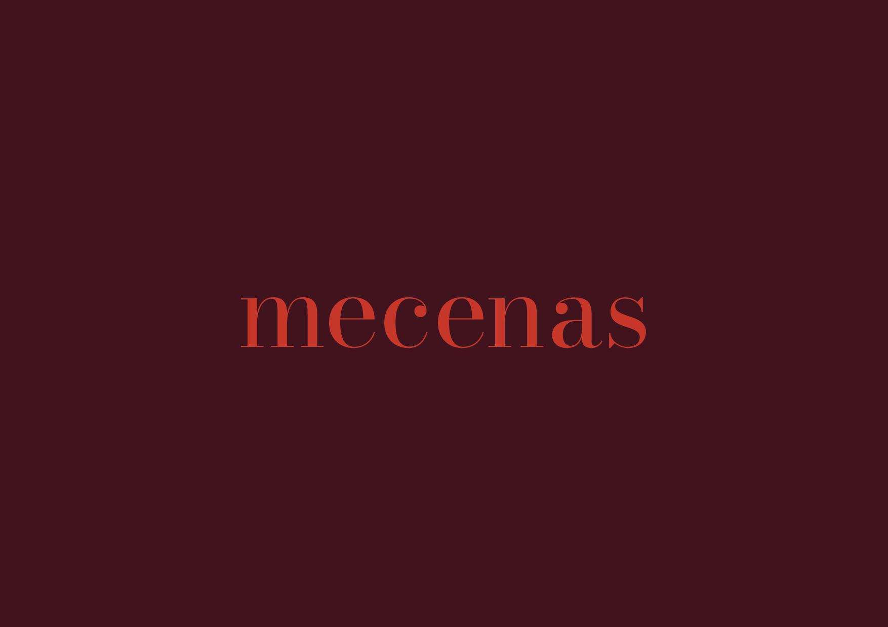 Mecenas Development Guide FINAL DRAFT