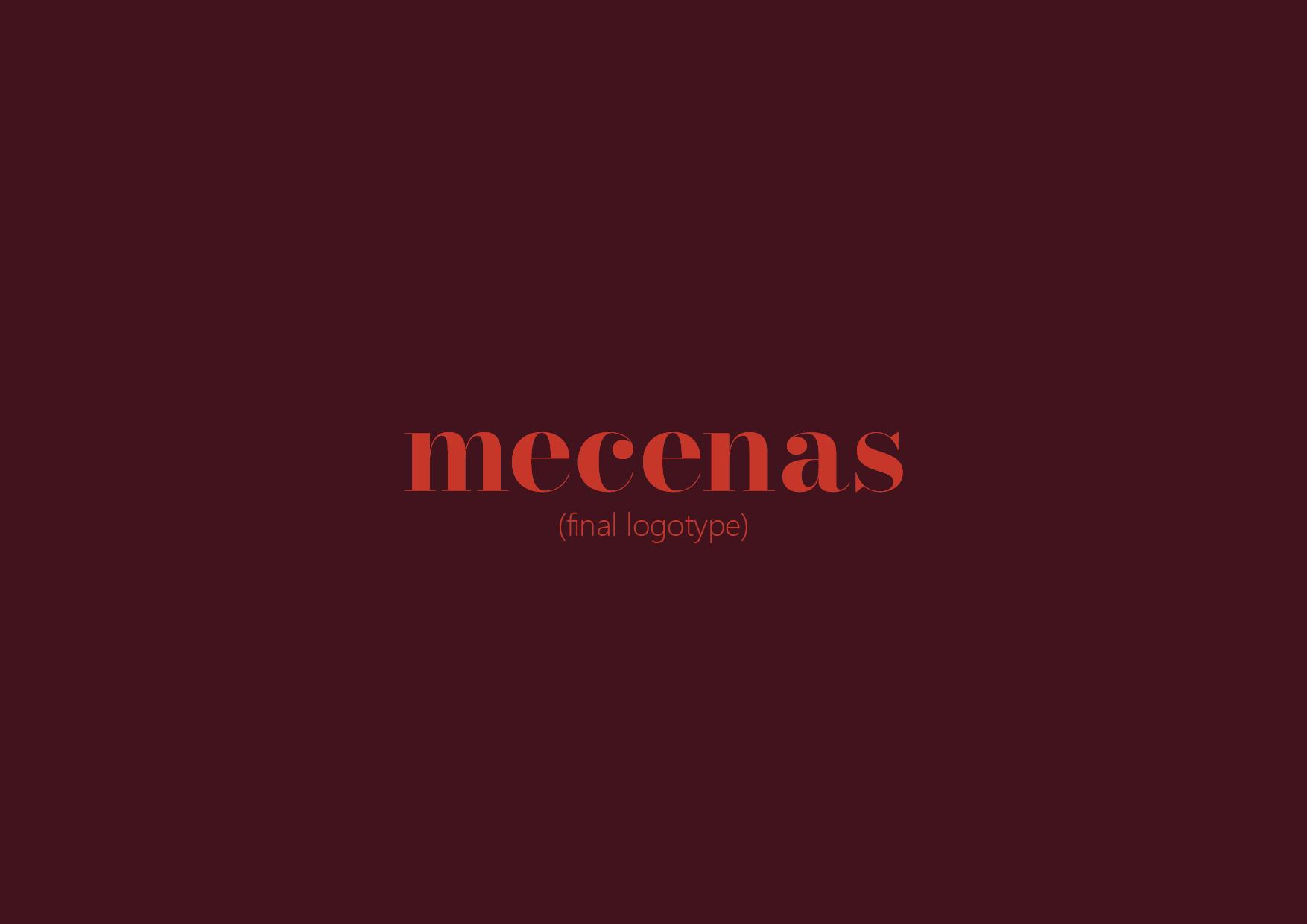 Mecenas Development Guide FINAL DRAFT10
