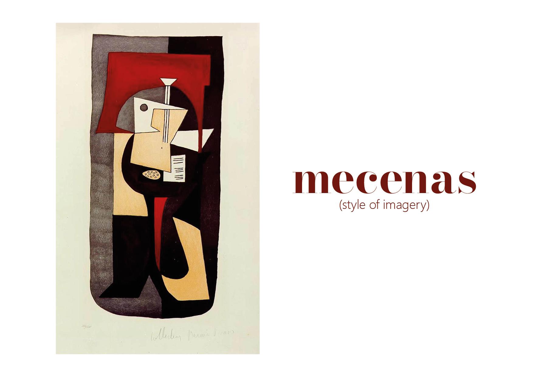 Mecenas Development Guide FINAL DRAFT14