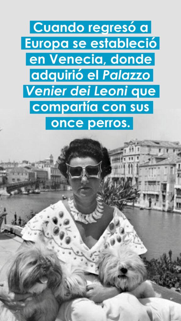 Peggy7
