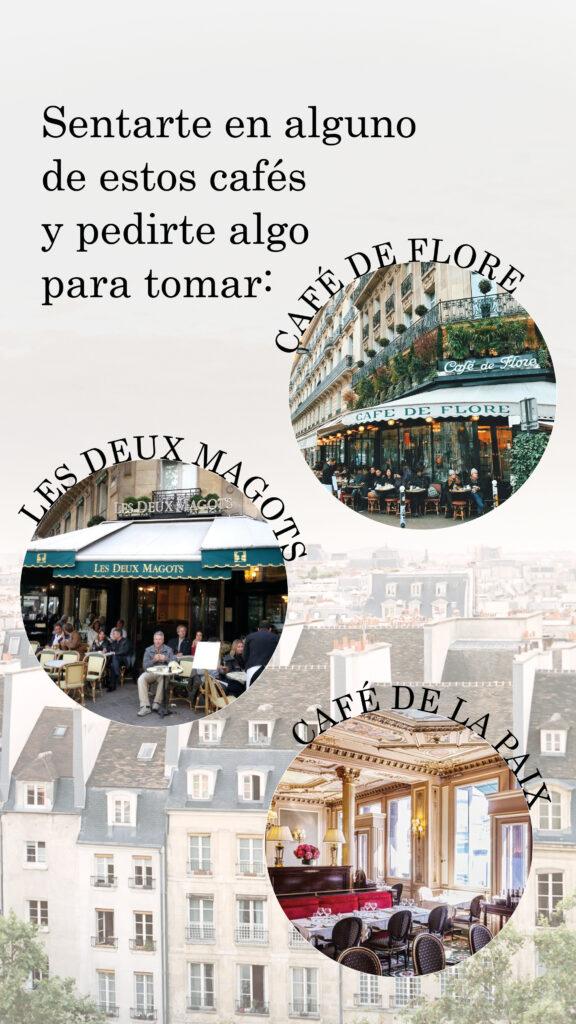 Sofi tips París2