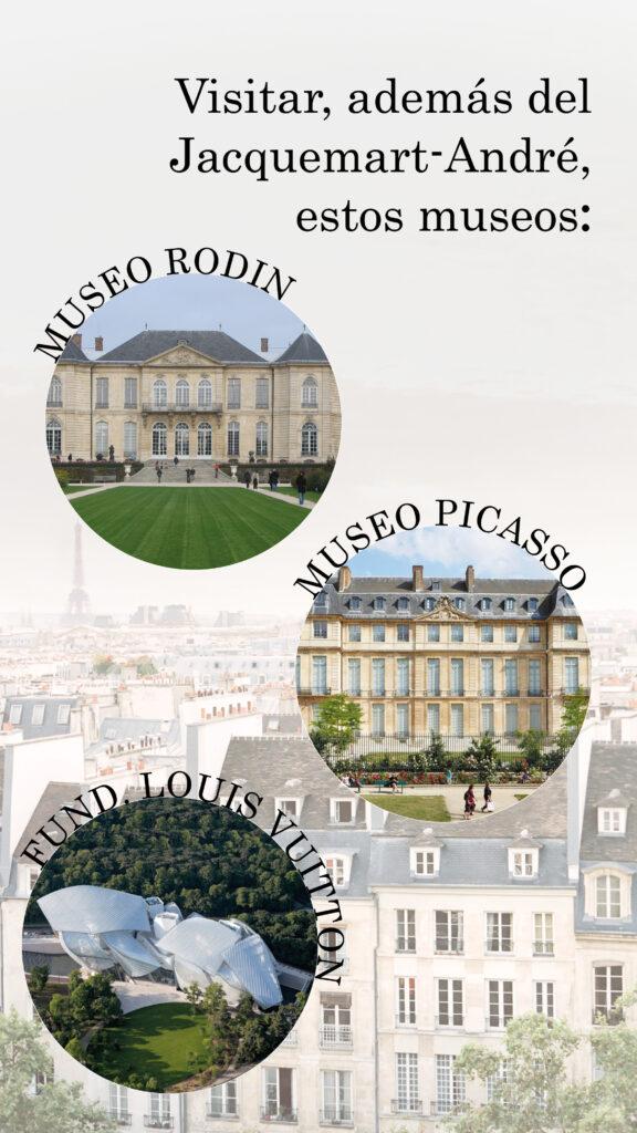Sofi tips París4